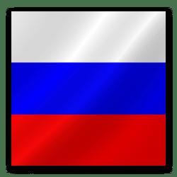 Tłumaczenia przysięgłe rosyjski